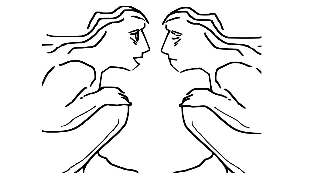 Guía sobre violencia y mujer con discapacidad