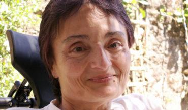 Marita Iglesias
