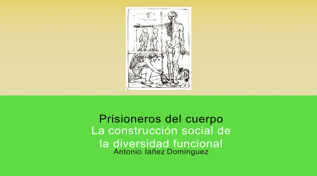 Prisioneros del cuerpo