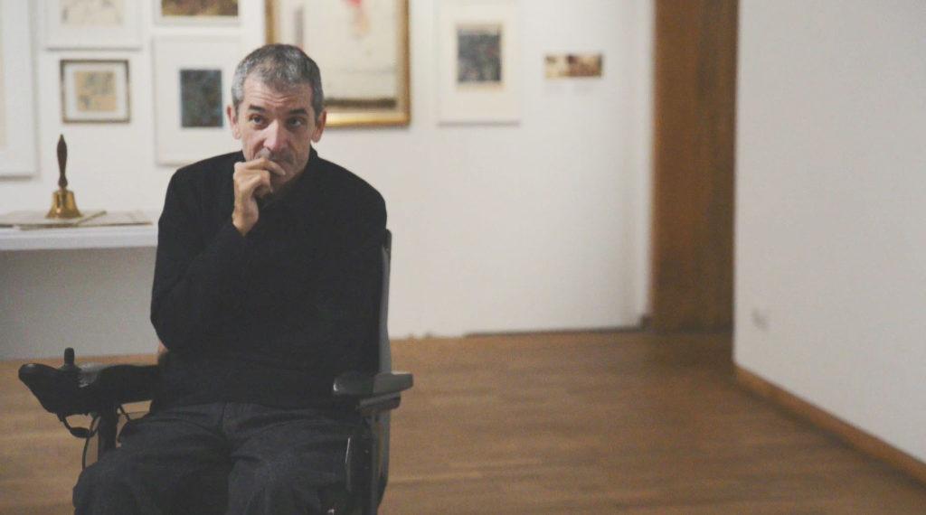 J. Antonio Nóvoa Romay